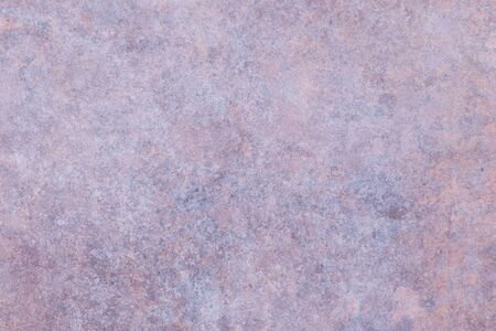 Grunge violet texture. Grunge style retro background. Vintage concrete wall. Banque d'images - 140989965