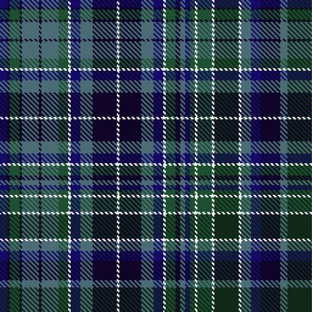 A fabric pattern fashion checkered textile, vector vintage tartan, geometric background ornament check,