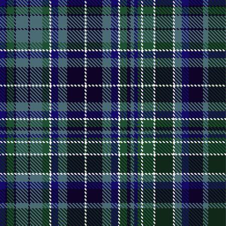 A fabric pattern fashion checkered textile, vector vintage tartan, geometric background ornament check,