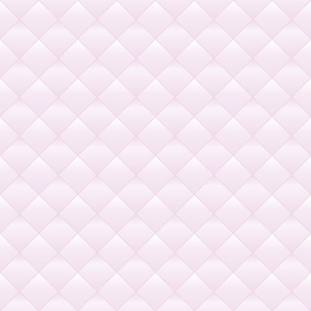 Simple background. Seamless pattern.