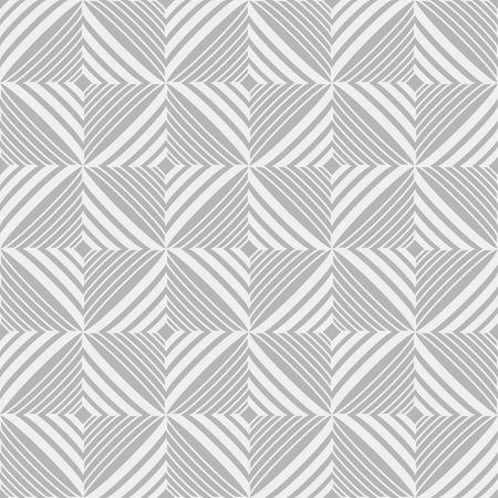 gorgeous: Gorgeous background. Seamless pattern. Vector. Illustration