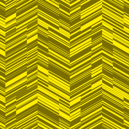 solid background: Zigzag background. Seamless pattern. Vector.