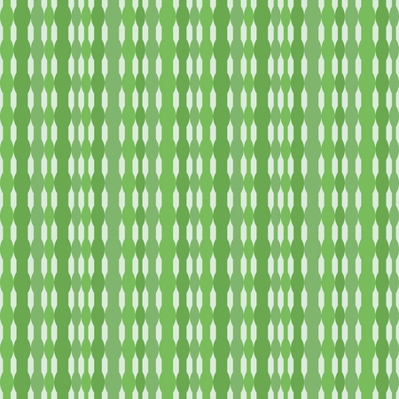 Abstract bamboo background. Seamless pattern. Vector.