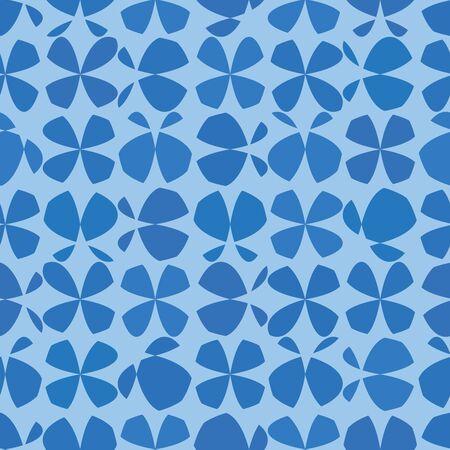 butterfly background: Butterfly background... Seamless pattern. Vector.