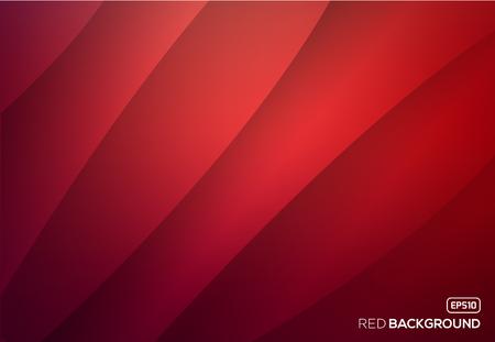tv-show uitzending sci-fi vector abstracte achtergrond. Wetenschap, disco, feest. Print, video Nieuws en sport