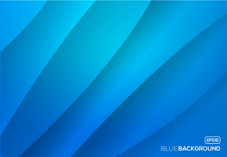 tv show broadcast abstract background