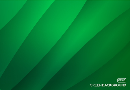 eco sci-fi vector abstract. Science, disco, party. Print, video News and sport Иллюстрация