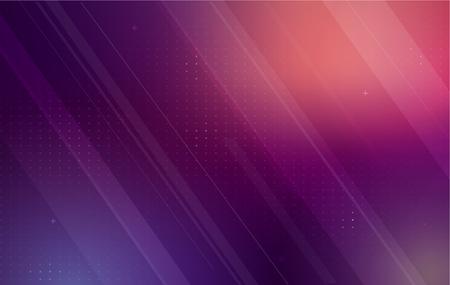 Cosmic shining abstract background Иллюстрация