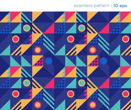 Illustration of abstract texture Stok Fotoğraf - 114981197