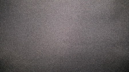Fabric texture and background. Abstract texture Stock Photo