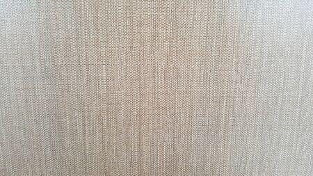 carpet texture: Carpet texture Stock Photo