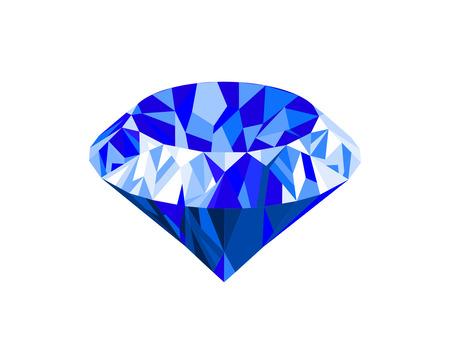 diamond: diamond Illustration