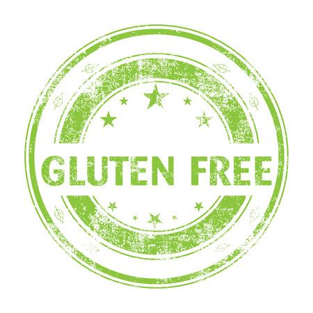 gluten: gluten free
