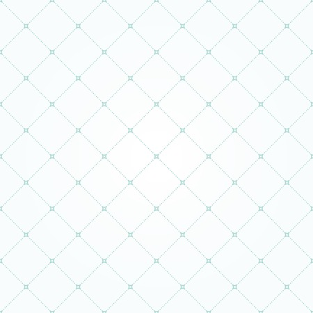 Geometric pattern  Seamless abstract texture for wallpapers and background Vector