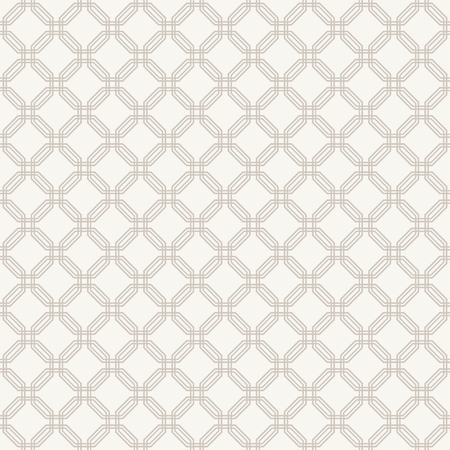 Geometric  pattern with oriental elements. Seamless background. Abstract texture photo
