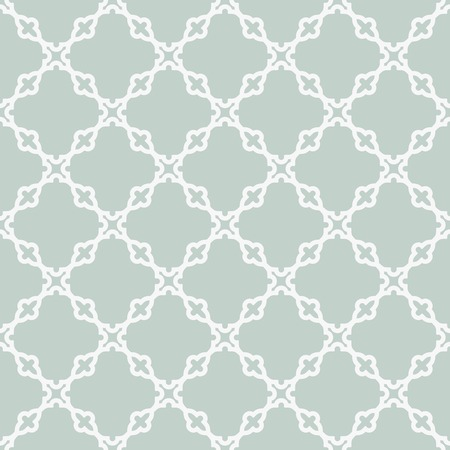 Geometric vector pattern. Seamless abstract texture for wallpapers and background Vector
