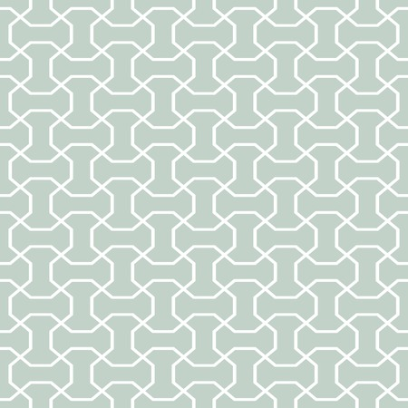 Geometric  pattern. Seamless abstract texture for wallpapers and background photo