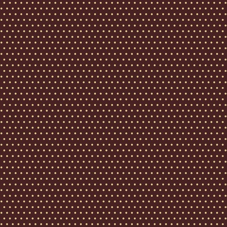 Geometric modern vector seamless pattern. Repeating tiles with dotted elements  Vector