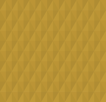 Geometric pattern. Seamless abstract texture Vector