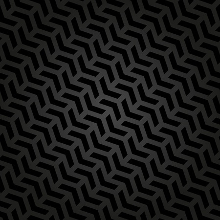 Geometric  pattern. Seamless abstract texture for wallpapers