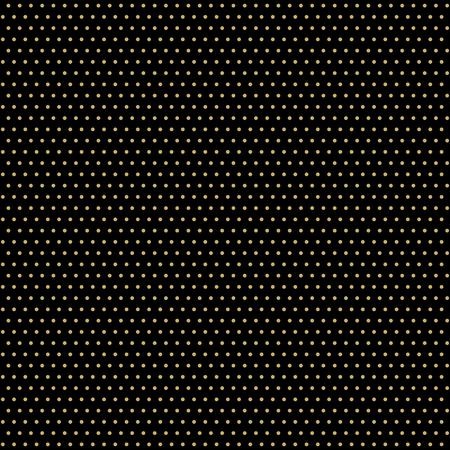 usual: Geometric modern vector seamless pattern. Repeating texture with dotted elements