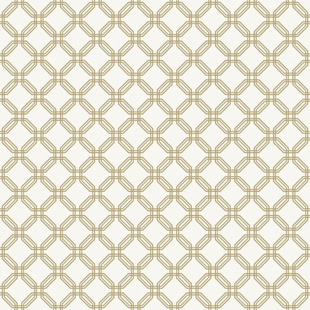 golden texture: Geometric fine abstract vector golden pattern. Seamless modern texture for wallpapers and backgrounds