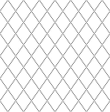 motif geometriques: Motif g�om�trique. Texture abstraite sans soudure pour fonds d'�cran et fond Banque d'images