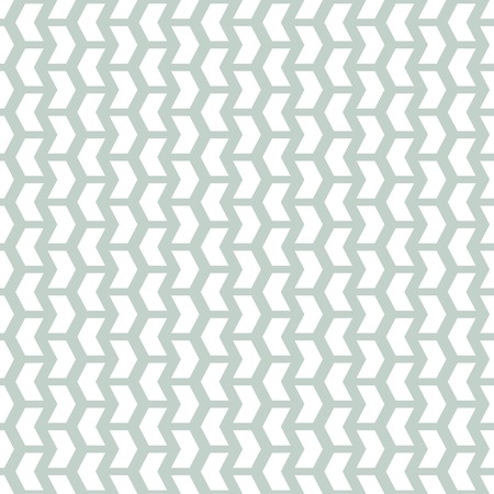 Geometric  pattern. Seamless abstract modern texture for wallpapers and background