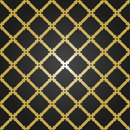 fine: Geometric fine abstract pattern.
