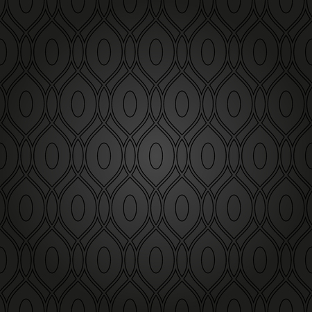 Geometric pattern. Seamless  background. Abstract texture for wallpapers photo