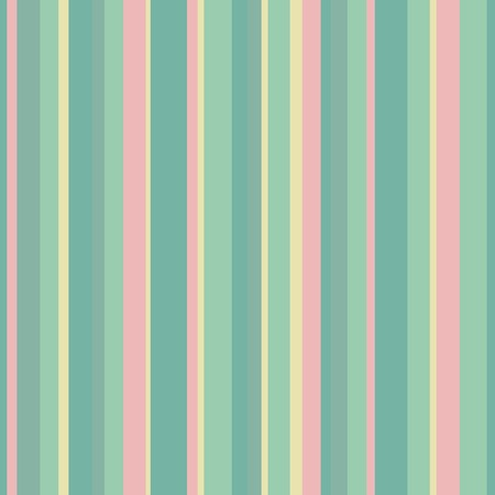 Abstract  wallpaper with strips. Seamless colorful background photo