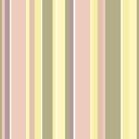 usual: Abstract  wallpaper with strips. Seamless colorful pastel background Stock Photo