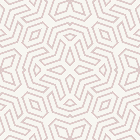 fine: Geometric fine abstract background. Illustration