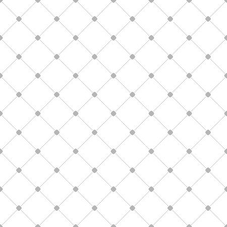 Geometric fine abstract background.  Illusztráció