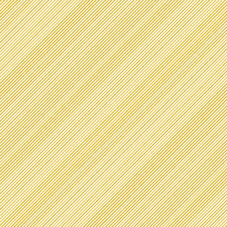 abstract wallpaper: Abstract wallpaper with diagonal golden strips.