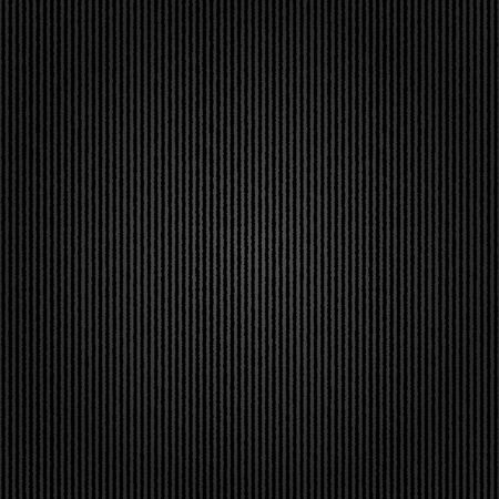 abstract vector wallpaper with vertical black strips seamless royalty free cliparts vectors and stock illustration image 42793049 abstract vector wallpaper with vertical