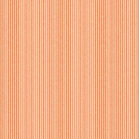 usual: Abstract vector wallpaper with vertical strips. Seamless colorful background