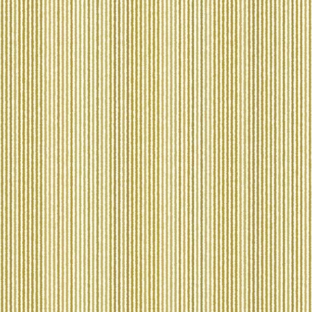 vertical lines: Abstract  wallpaper with golden vertical lines. Seamless colorful background