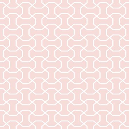 fine: Geometric fine abstract background Illustration