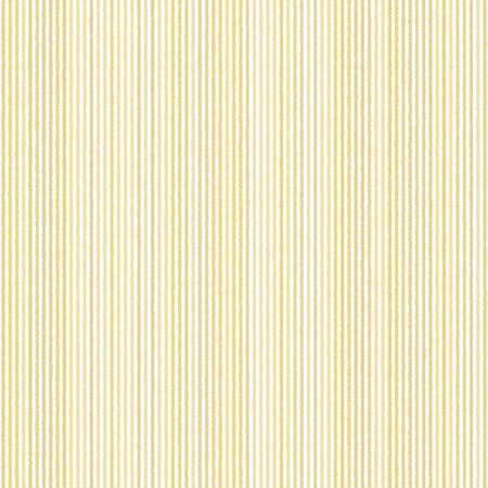 usual: Abstract  wallpaper with vertical golden strips. Seamless colorful background