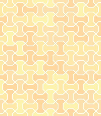 fine: Geometric fine abstract vector colorful background. Seamless modern pattern