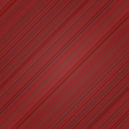 fine print: Abstract  wallpaper with strips. Seamless colorful background with diagonal red lines Stock Photo