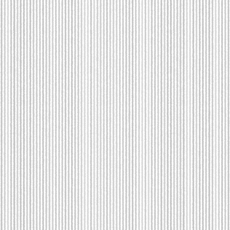 Abstract vector wallpaper with vertical silver strips. Seamless fine background