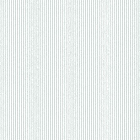 Abstract wallpaper with light blue and white vertical strips. Seamless colorful background