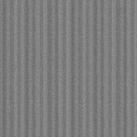 黒と白の縦じまで抽象的なベクトルの壁紙。シームレスなカラフルな背景 写真素材 - 52243674