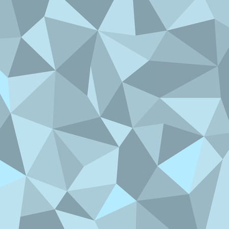 fine print: Geometric pattern. Abstract ornament for wallpapers and backgrounds Stock Photo