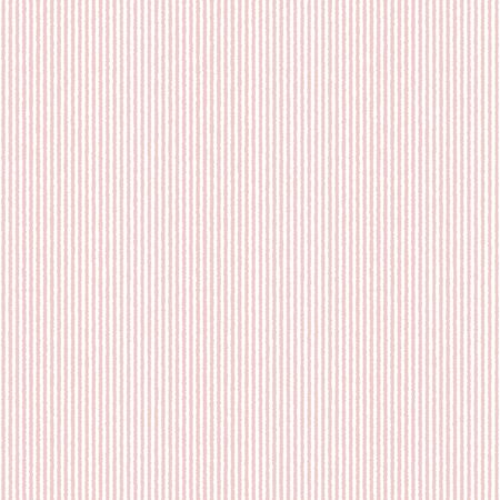 light pink: Abstract vector wallpaper with strips. Seamless colorful background. Light pink pattern