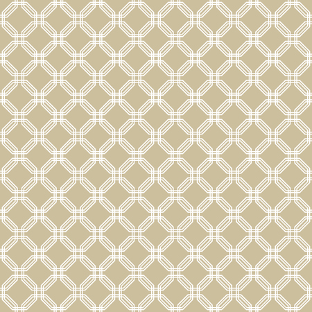 octagonal: Geometric fine abstract vector octagonal background. Seamless modern pattern. Pastel colors