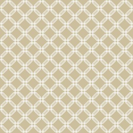 octogonal: resumen de antecedentes vector octogonal fina geom�trica. modelo moderno sin fisuras. Los colores pastel