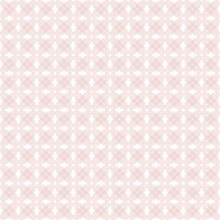 octagonal: Geometric fine abstract vector octagonal background. Seamless modern pattern. Light pink pattern